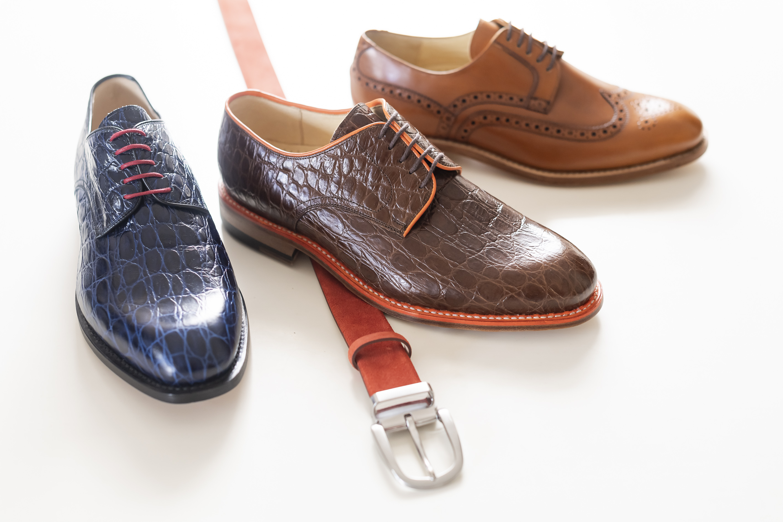 Mayer Schuhe Online Bestellen